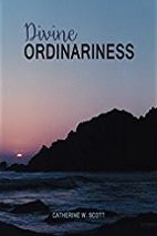 Divine Ordinariness