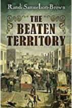 The Beaten Territory
