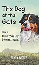 The Dog at the Gate